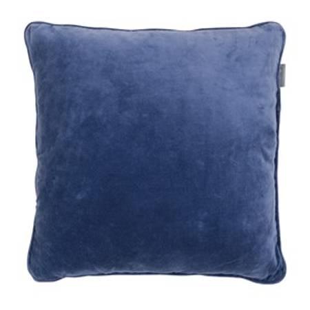 Danny steel blue