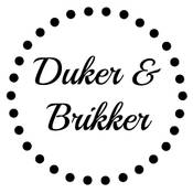 Duker & Brikker